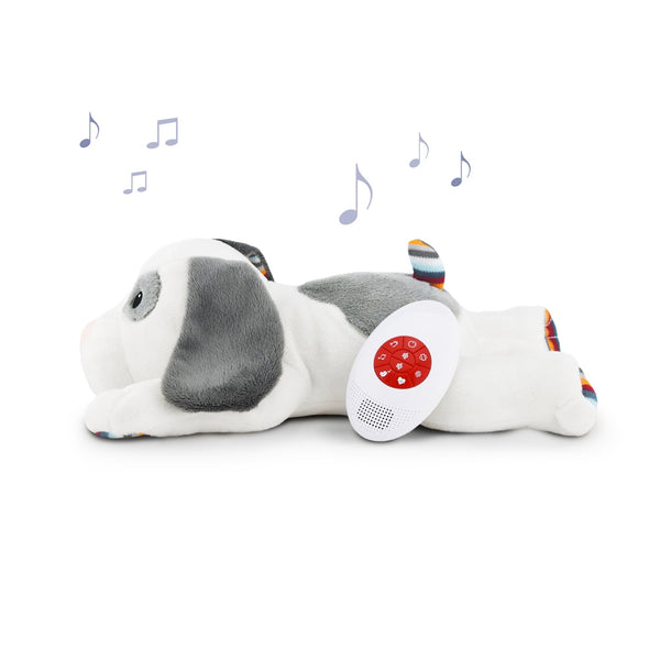 Zazu Musical Soft Toy