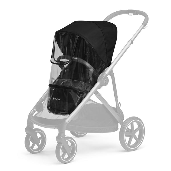 Cybex Gazelle Seat Unit Raincover