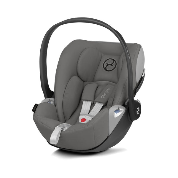 Cybex Cloud Z i-Size Car Seat - 2020