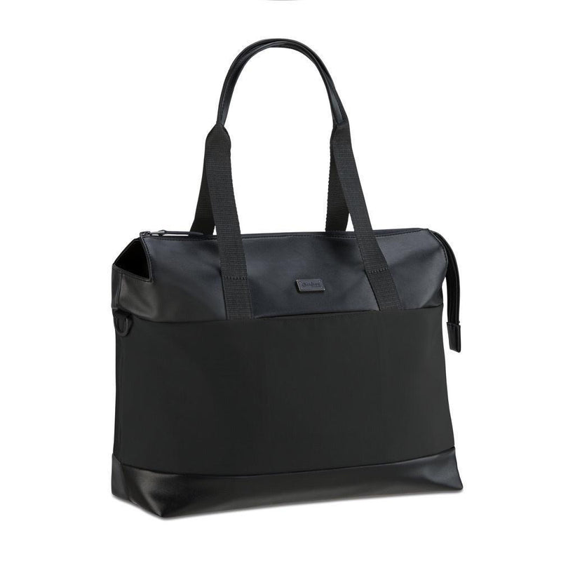 Cybex Mios Changing Bag - 2020 - Deep Black