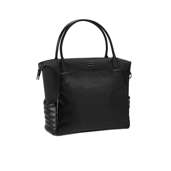 Cybex Priam Changing Bag - 2020 - Stardust Black