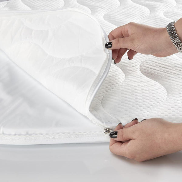 Gaia Baby Co-Sleeping Mattress (UK)