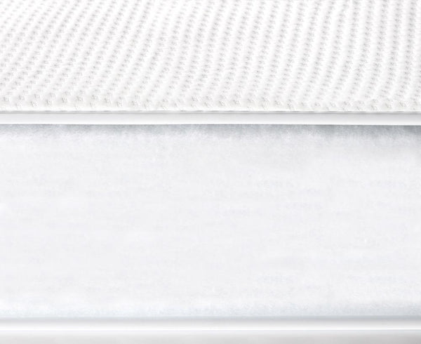 Gaia Baby Maxi-Cot Mattress (UK)