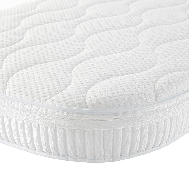 Gaia Baby Serena Complete Sleep Mattress