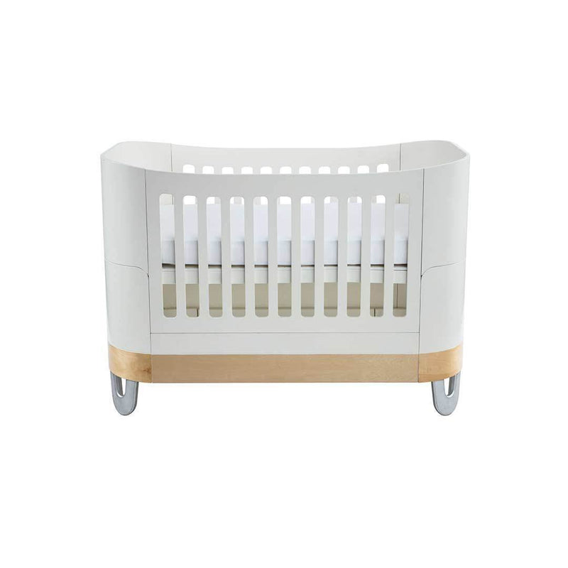 Gaia Serena Complete Sleep + Co-Sleep