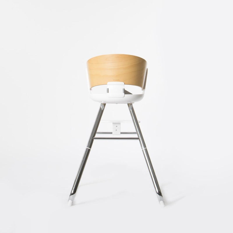 iCandy Mi-Chair High Chair