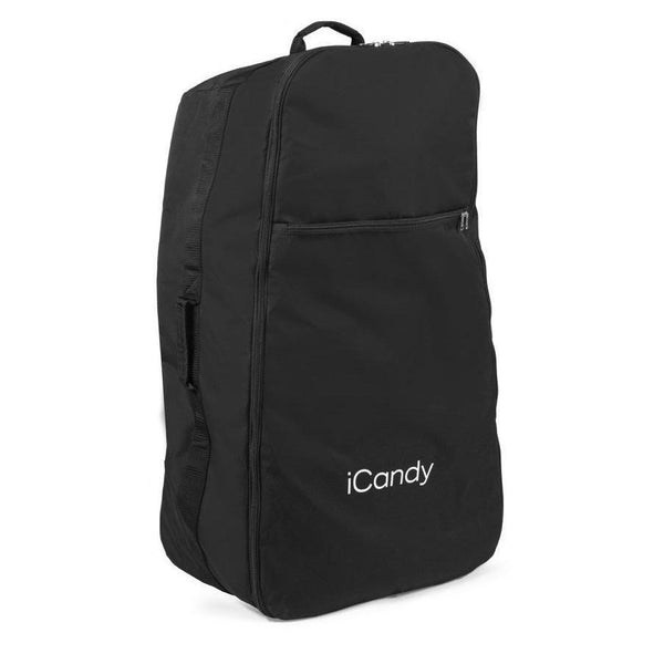 iCandy Universal Travel Bag
