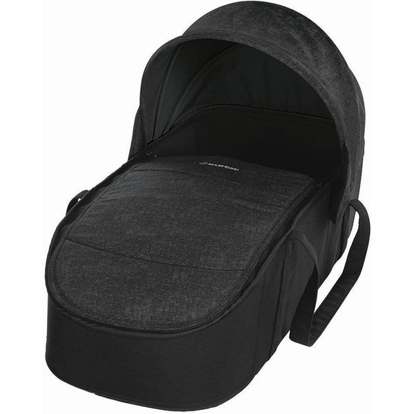 Maxi-Cos Laika Soft Carrycot