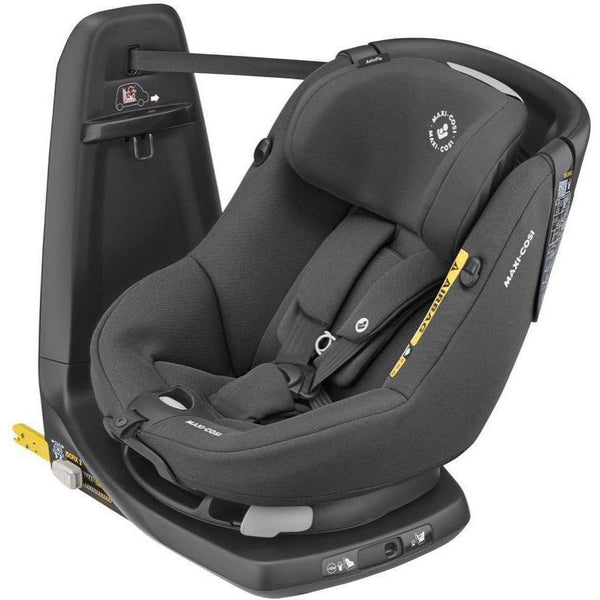 Maxi-Cosi AxissFix Car Seat and Base