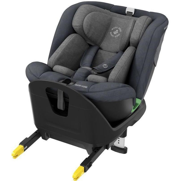 Maxi-Cosi Emerald Baby Car Seat (Due July)
