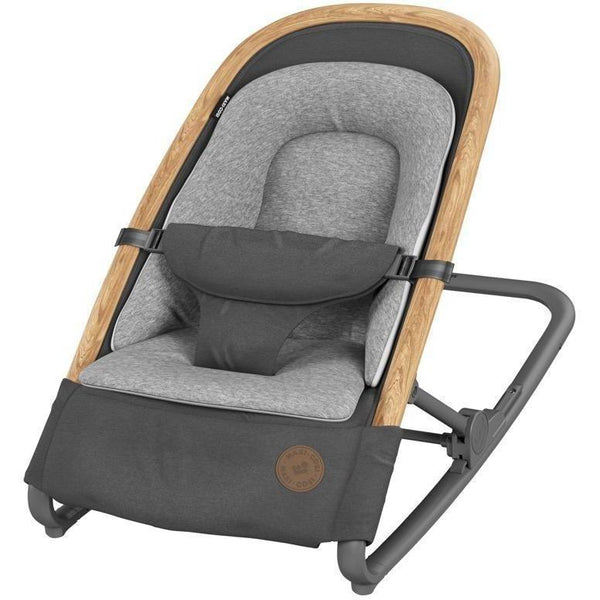 Maxi-Cosi Kori Bouncer