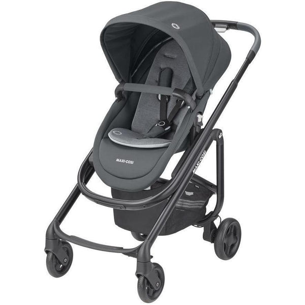 Maxi-Cosi Lila SP Pushchair