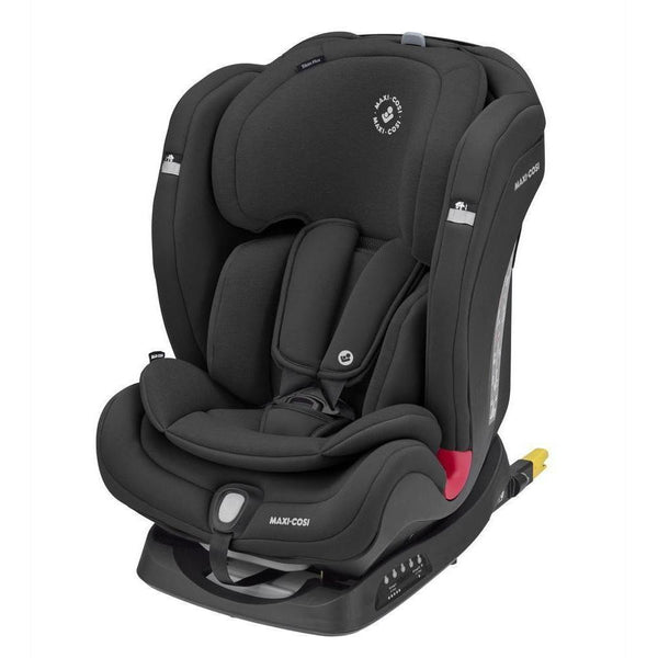 Maxi-Cosi Titan Plus Car Seat