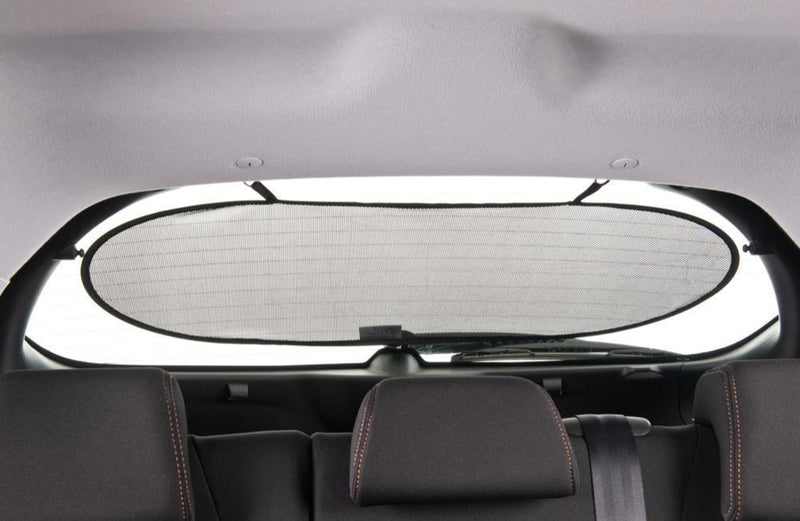 Safety 1st Rear View Sunshade