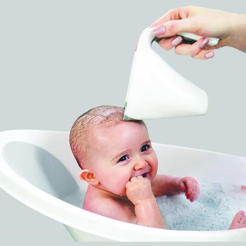 Shnuggle Washy Bath Jug