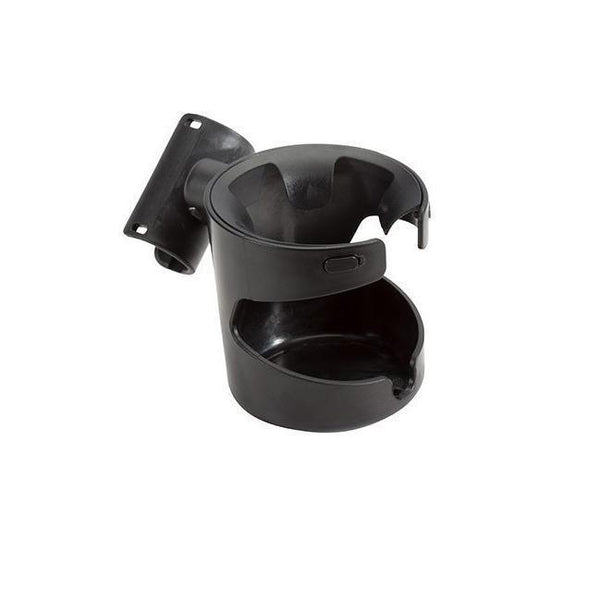 Silver Cross Wave Cup Holder