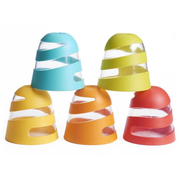 Tiny Love – Bath Toys Spiral Cups