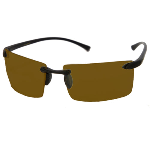 Women's golf sunglasses series