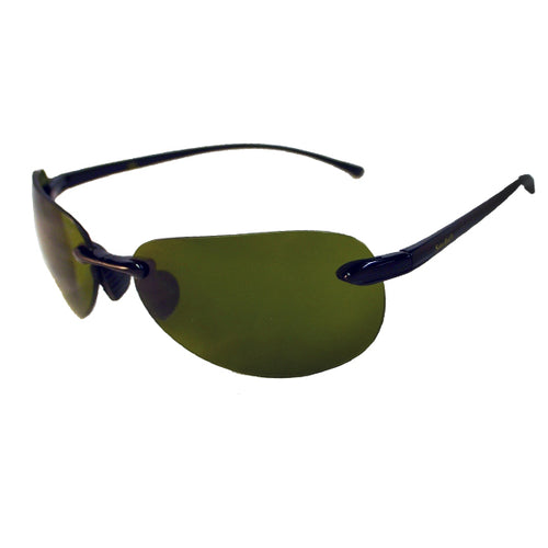 Men's golf polarized sunglasses