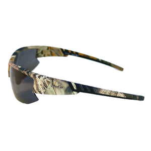 Houston 35 Realtree AP