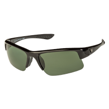 Load image into Gallery viewer, Solar Bat Sunglasses sponsors Bassmaster Elite Aaron Martens for his big bass fishing and bass tournament experience.