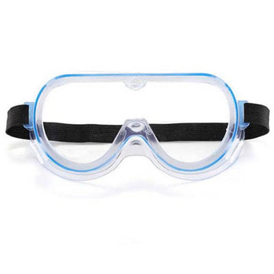 Case of Goggles - 100 PCS