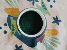 Load image into Gallery viewer, Organic Spirulina