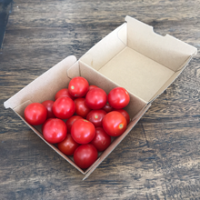 Load image into Gallery viewer, Tomato Cherry