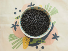 Load image into Gallery viewer, Black Beans
