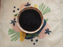 Load image into Gallery viewer, Black Rice