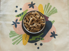 Load image into Gallery viewer, Organic GF Buckwheat Spirals