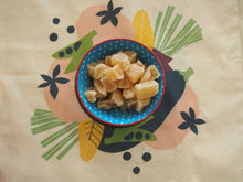 Load image into Gallery viewer, Candied Ginger