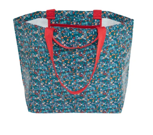 Project Ten Medium Tote