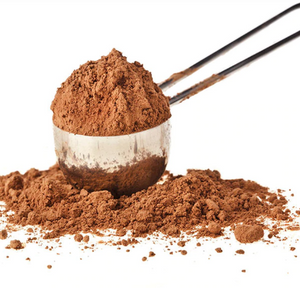 Organic Cocoa Powder