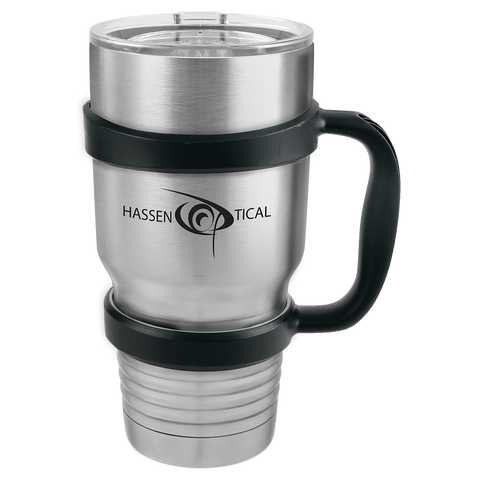 Optional Handle for 30 oz Tumblers