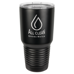 Polar Camel 30 oz Vacuum Insulated Tumbler