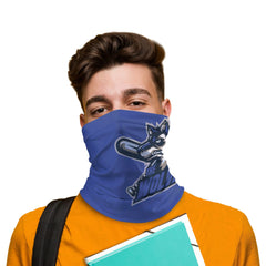 ActiFit Custom Neck Gaiter