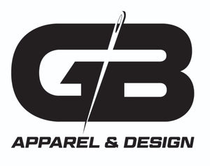 GB Apparel & Design