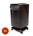 OP Deluxe Professional 9-stage DFS Air Purification System    **** Submit Quote for instant Price ****