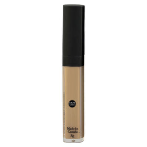 IMKA Full Coverage Burns Liquid Concealer - IMKA COSMETICS