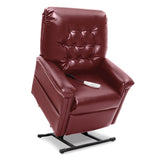 Pride Heritage Collection Lift Chair LC-358