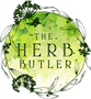 The Herb Butler