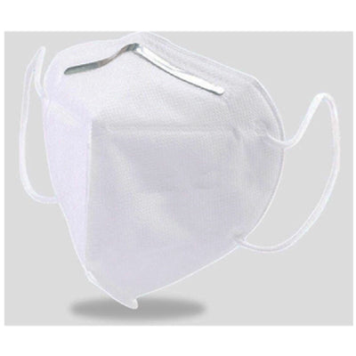 Deluxe Disposable KN-95 Mask (Civil Use) (Box of 20) ($3.50/mask)
