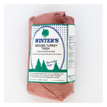 Turkey Ground Thigh | Approx 450 g - Fresh Village Farms