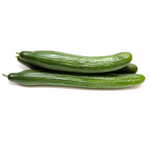 Large Cucumbers - Fresh Village Farms