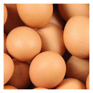 Load image into Gallery viewer, Large Eggs - Free Run | 1 dozen - Fresh Village Farms