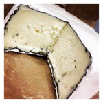 Local Brie Cheese | Brie / Camembert - Canadian Style | Soft Cheese | 200 G | Eclipse - Fresh Village Farms