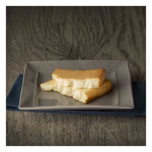 Load image into Gallery viewer, Local Cheddar Block | 200 G | Applewood Smoked - Fresh Village Farms