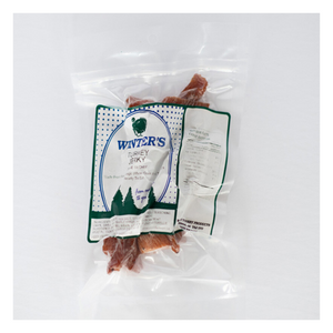 Load image into Gallery viewer, Turkey Jerky | Approx 80g - Fresh Village Farms