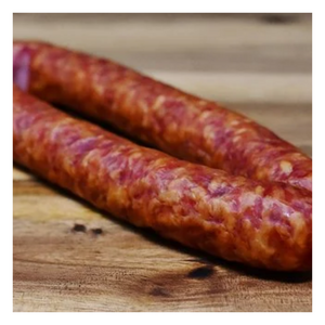 Load image into Gallery viewer, Organic Beef Pepperoni Sticks (Original) | 1 Bag  (Approx 3/4 lb) - Fresh Village Farms